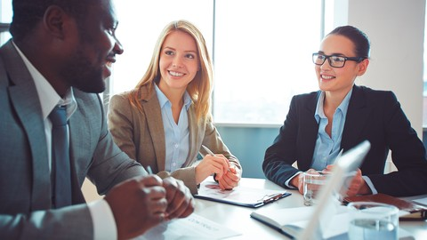 Interview Questions: Interview Like a Professional HRM