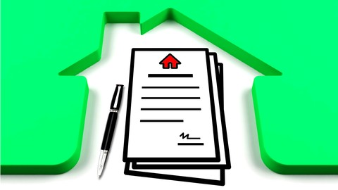 Wholesale Real Estate Contracts: Flip Houses Risk Free