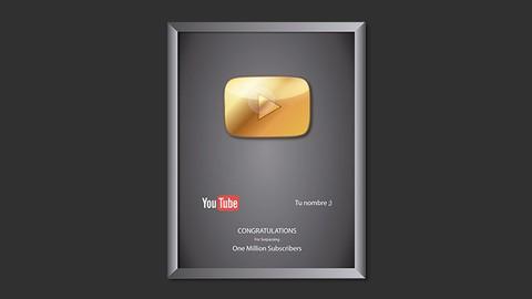 Netcurso-curso-youtuber-trafico-monetizacion