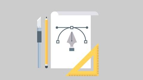 Netcurso-how-to-create-better-graphic-design-1