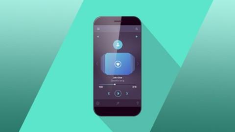 Netcurso - //netcurso.net/desarrolla-aplicaciones-android-con-app-inventor-desde-cero