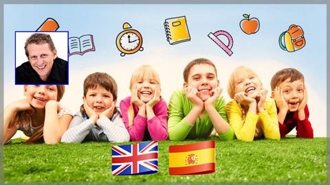 Netcurso - //netcurso.net/haz-que-tus-hijos-cooperen-incluso-si-no-quieren-hacerlo