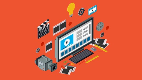 Netcurso - //netcurso.net/ja/video-production-jp