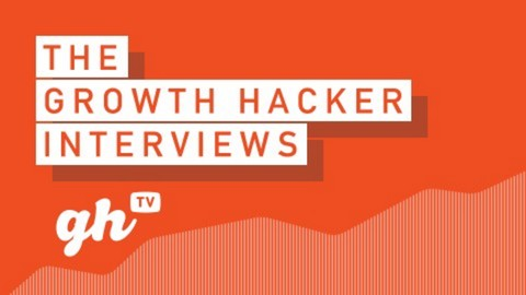 Free Growth Hacking Tutorial - The Growth Hacker Interviews