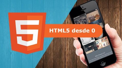 Netcurso-html5-desde-0