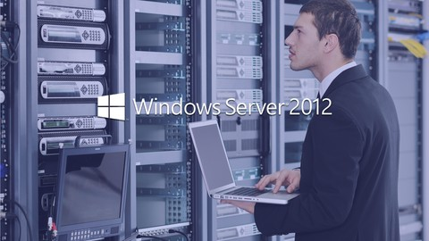 Netcurso - //netcurso.net/pt/windows-server-2012-r2