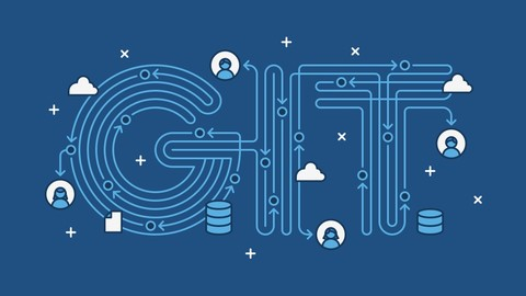 Netcurso - //netcurso.net/git-un-enfoque-practico