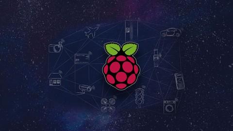 Commander sa maison à distance avec un Raspberry Pi