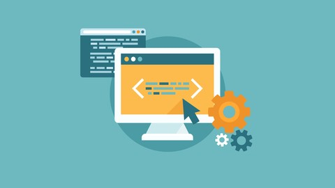 Débuter en PHP et MySQL | Guide Complet