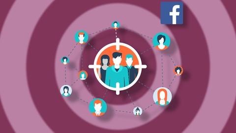 Netcurso-basics-of-facebook-retargeting