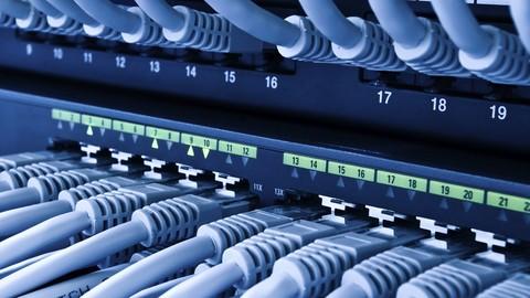 Netcurso-//netcurso.net/tr/ccna-network-egitimi