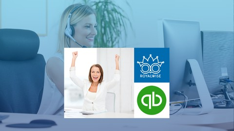 [100% Off Udemy Coupon] Getting to Know QuickBooks® Online