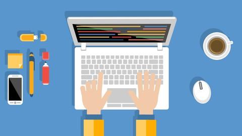 Formation Complète Développeur Web