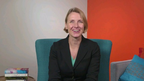 Acumen Presents: Elizabeth Gilbert's Creativity Workshop