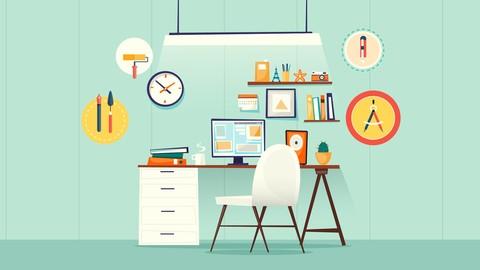 60+ Herramientas de desarrollo y diseño web#