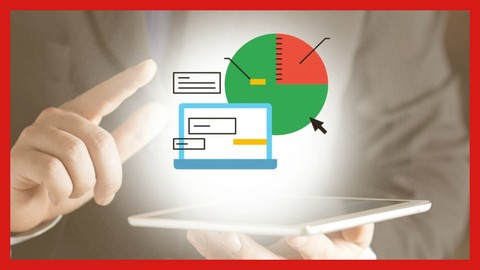 Google Analytics: Double Your Conversions With No Extra Cost
