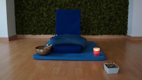 Netcurso-curso-de-meditacion