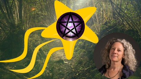 Top Witchcraft Courses Online - Updated [August 2019] | Udemy