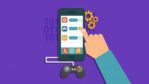 Netcurso - //netcurso.net/desarrollo-de-videojuegos-con-stencyl-basico