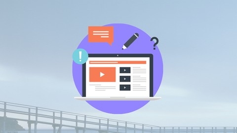 [Udemy Coupon] The Complete Guide To Selling Courses On Udemy – Unofficial
