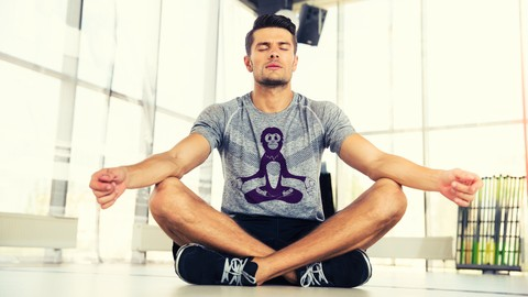 Meditation for Beginners: Taming The Monkey Mind