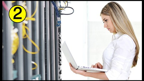 [100% Off Udemy Coupon] Storage Area Network with Oracle ZFS on Centos Linux : L2