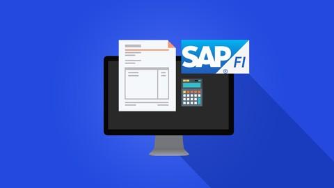Netcurso - //netcurso.net/sap-fi-operacion-financiera-completa-de-una-empresa