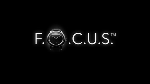 FOCUS: Nail Your #1 Goal in 90 Days
