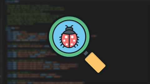[100% Off Udemy Coupon] SAP Debugging for Functional Consultants