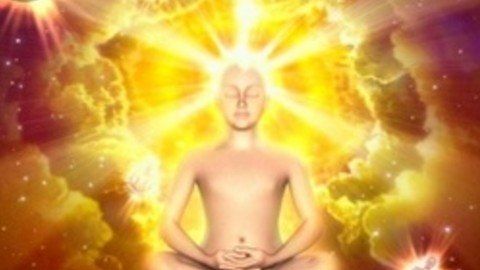 [Udemy Coupon] The Practice of Jhana Meditation
