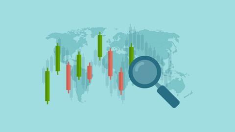 Netcurso-trading-practico