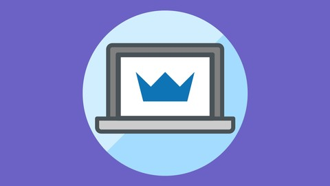 Sumo: Email List Growth and Website Traffic With Sumo Apps