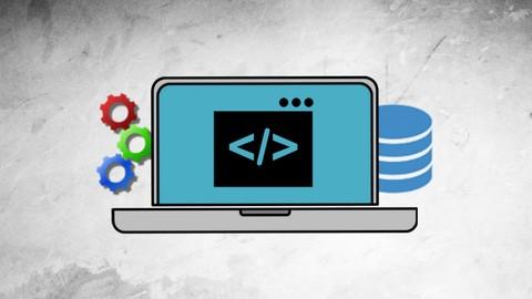La formation complète du développeur PHP 7 MySQL 5