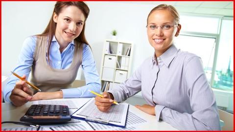 [100% Off Udemy Coupon] Basic Bookkeeping Hacks