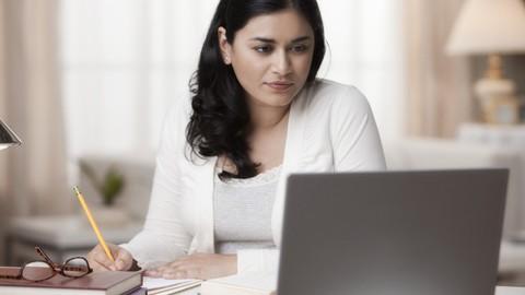 SAP Simple Finance Course