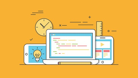 Front End Web Design using WYSIWYG Web Builder like a pro