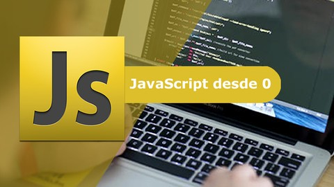 Netcurso - //netcurso.net/javascript-desde-0
