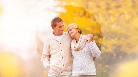 Netcurso-retire-to-the-life-you-love