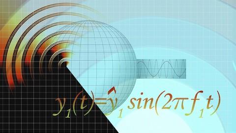 Netcurso-matematicas-magicas-calcula-mentalmente-mejora-tu-trabajo