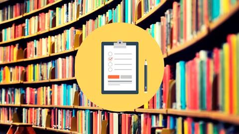 Evaluation von Bildungsangeboten an Bibliotheken