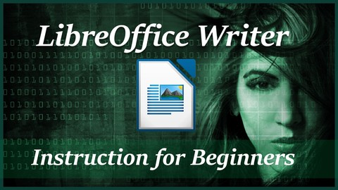 [100% Off Udemy Coupon] Introduction to LibreOffice Writer – Tutorials for Beginners
