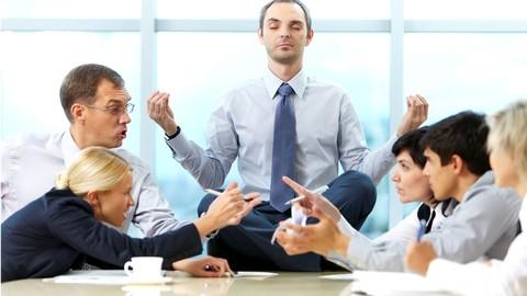 Netcurso - //netcurso.net/pt/o-novo-metodo-para-melhorar-o-relacionamento-no-trabalho