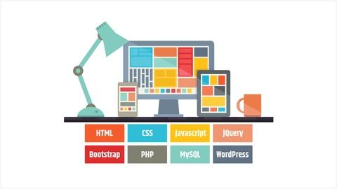 Introduction au Développement Web