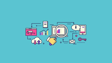 [100% Off] How To Discover Viral Content With BuzzSumo In 2018 Udemy Coupon