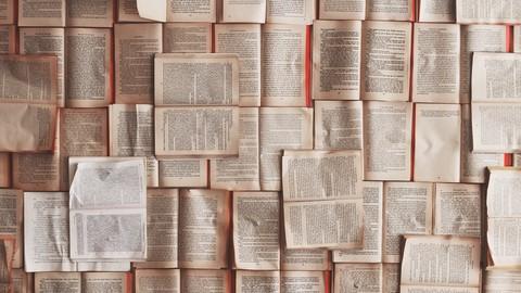 Netcurso-box-sets-publishing-success