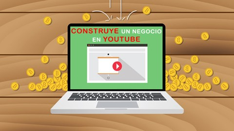 Netcurso - //netcurso.net/novaerayoutube