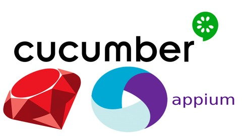 Mobile Automation: Appium Cucumber for Android&iOS + Jenkins