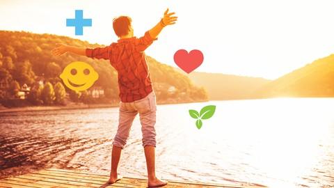 Netcurso - //netcurso.net/como-ser-feliz-vida