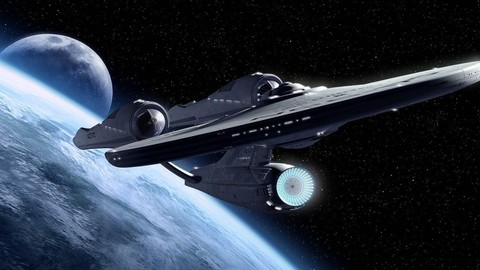 Fundamentals of Spacecraft Engineering & Orbital Mechanics