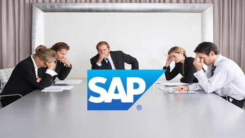 [Udemy Coupon] How to make your SAP project successful?